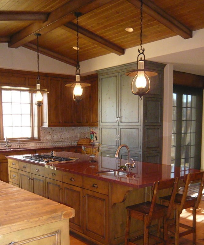 Kitchen 24